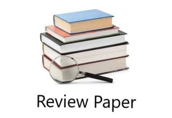 Difference between case report and research paper